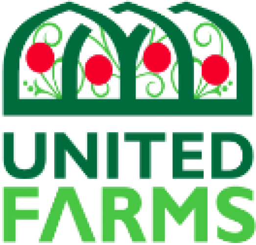 united-farms